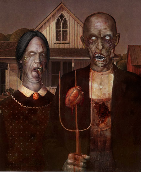 American-Gothic-zombies[1]
